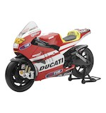 New Ray Toys Rossi Ducati MotoGP 1:12 Model