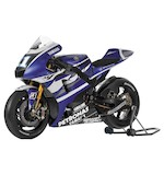 New Ray Toys Ben Spies Yamaha MotoGP 1:12 Model