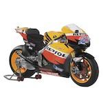 New Ray Toys Casey Stoner Repsol Honda MotoGP 1:12 Model