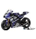 New Ray Toys Jorge Lorenzo Yamaha MotoGP 1:12 Model