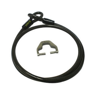 Xena Flexible Cable And Lock Adapter