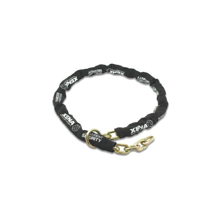 Xena Loop Chain