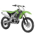 New Ray Toys 2012 Kawasaki KX-450F 1:6 Model