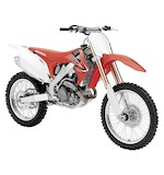 New Ray Toys 2012 Honda CRF450R 1:12 Model