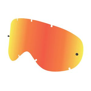Dragon NFX Replacement Goggle Lens