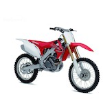 New Ray Toys 2012 Honda CRF250R 1:12 Model