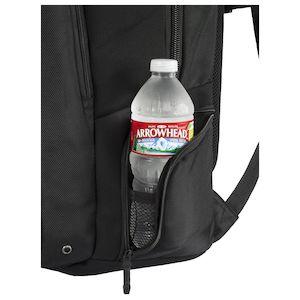 9dec2a3568 Kriega R25 Backpack - RevZilla
