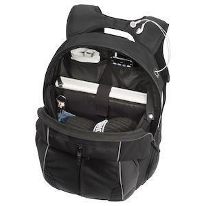 a4e532cb7150 Kriega R20 Backpack
