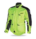 Fly Terra Trek 3 Jacket