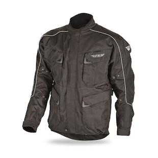 Fly Terra Trek 3 Jacket