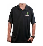 Pro Circuit Monster Polo
