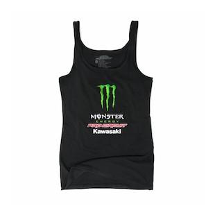 Pro Circuit Team Monster Women's Tank
