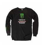 Pro Circuit Team Monster Thermal