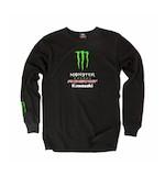 Pro Circuit Team Monster Thermal