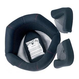 Biltwell Novelty Helmet Liner