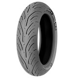 Michelin Pilot Road 4 Rear Tires
