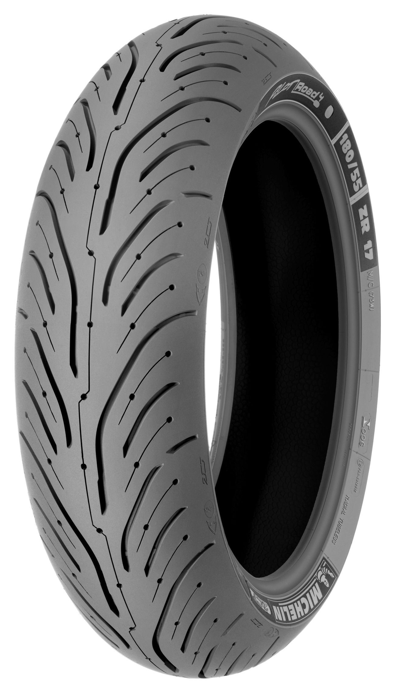 michelin pilot road 4 gt tires | 37% ($93.16) off! - revzilla