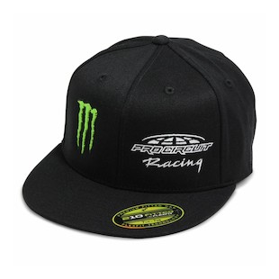 Pro Circuit Monster Hat