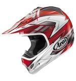Arai VX Pro-3 Nitrous Helmet