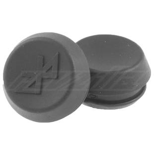 LaZer Monaco Bluetooth / Mic Caps