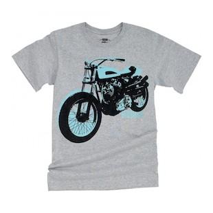 Biltwell Tracker T-Shirt