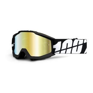 100% Youth Accuri Goggles