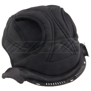 LaZer Kite / Falcon / Osprey / Kestrel Helmet Liner