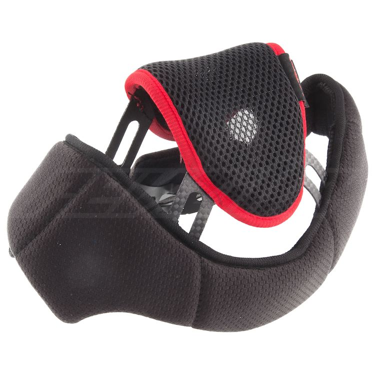 LaZer Monaco Helmet Liner 2012 Prior