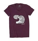 Biltwell Ride Women's T-Shirt