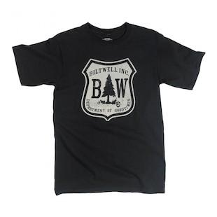 Biltwell Ranger T-Shirt