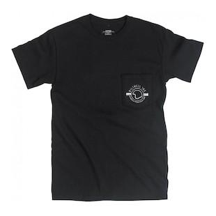 Biltwell Lid Pocket T-Shirt