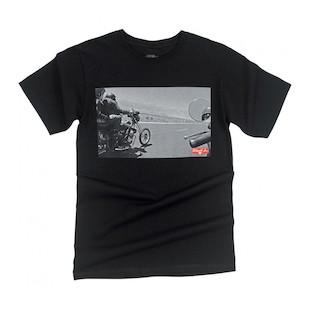 Biltwell Photo T-Shirt