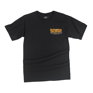 Biltwell Knuck T-Shirt