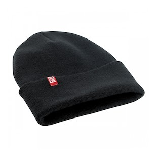 Biltwell Label Beanie Winter Hat