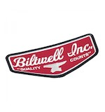Biltwell Patch