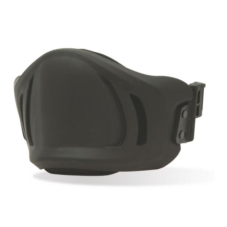 Bell Rogue Replacement Muzzle