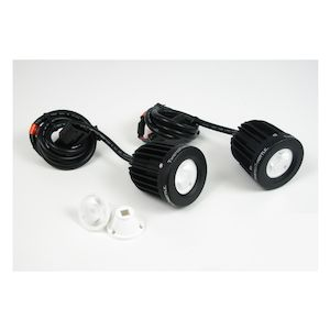 Denali D2 LED Driving Light Kit