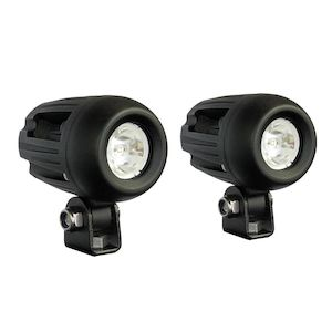 Denali DM Micro LED Driving Light Kit