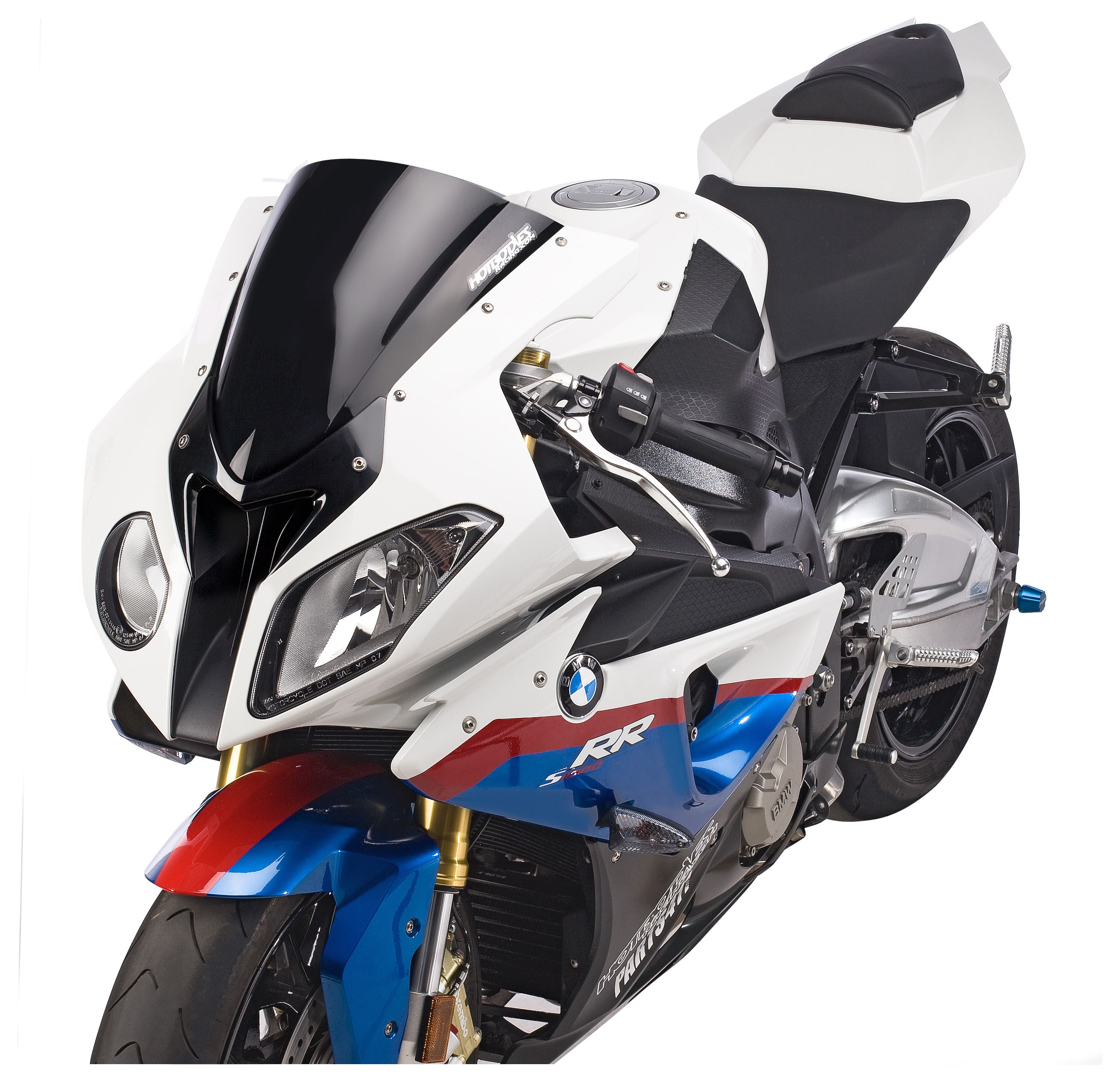 Hotbodies Gp Windscreen Bmw S1000rr 2010 2014 10 1000 Off