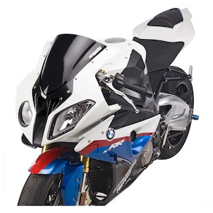 Hotbodies GP Windscreen BMW S1000RR 2010-2014