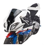 Hotbodies SS Windscreen BMW S1000RR 2010-2014