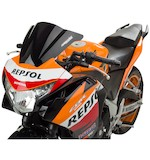 Hotbodies GP Windscreen Honda CBR250R 2011-2013