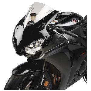 Hotbodies SS Windscreen Honda CBR1000RR 2008-2011