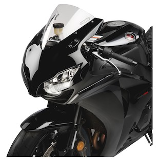 Hotbodies SS Windscreen Honda CBR1000RR 2008-2011