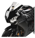 Hotbodies GP Windscreen Honda CBR1000RR 2008-2011