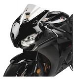 Hotbodies GP Windscreen Honda CBR1000RR 2008-2011