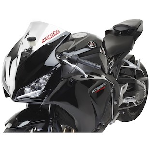Hotbodies SS Windscreen Honda CBR1000RR 2012-2016