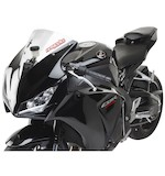 Hotbodies SS Windscreen Honda CBR1000RR 2012-2014