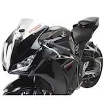 Hotbodies SS Windscreen Honda CBR1000RR 2012-2016