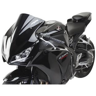 Hotbodies GP Windscreen Honda CBR1000RR 2012-2014
